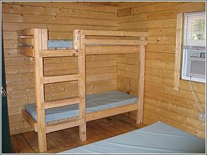 sc_parks_photo_lh_interior_bunks